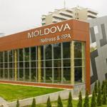 spa-moldova